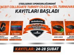 steelseries-sponsorlugundaki-faceit-collegiate-turkey-csgo-by-cel-turnuvasi-kayitlari-basladi