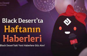 yeni-maceracilar-black-desert-turkiyemenada-bircok-odulle-karsilaniyor