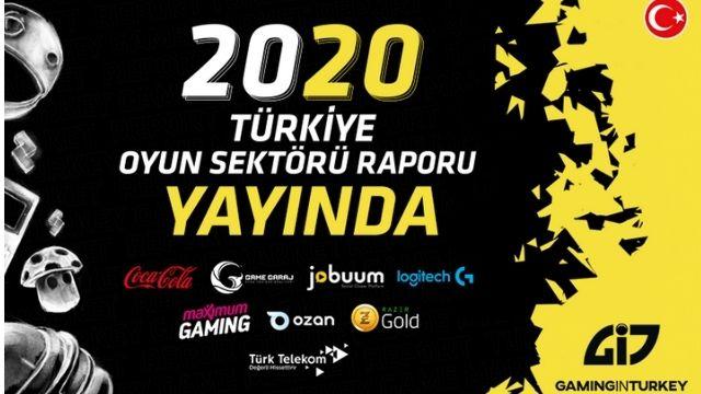 Gezegende-2020-turkiye-oyun-sektoru-raporu-yayimlandi