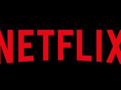 Netflix, Nisan'da Türkiye'de Yayınlanacak İçerikleri Açıkladı!