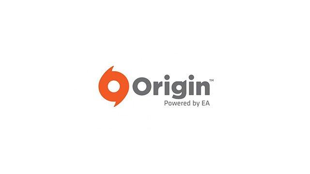 origin-bolgesel-fiyatlandirma-ile-turk-lirasi-destegi-geldi