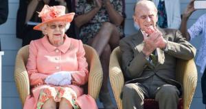 İngiltere Prensi Philip Hayata Gözlerini Yumdu!