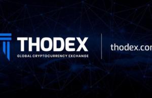 Thodex CEO'sunun Veda Mektubu Yayınlandı!