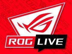 gezegende-asus-republic-of-gamers-rog-live-2021-etkinligini-duyurdu