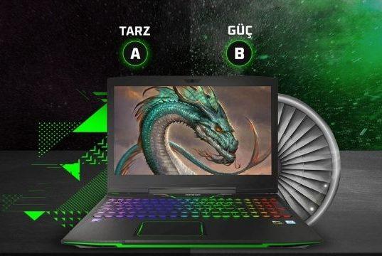 gezegende-bir-ekran-karti-fiyatina-guclu-bir-oyun-bilgisayari-almaya-ne-dersiniz