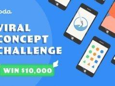 gezegende-coda-viral-oyun-fikrinize-10-bin-dolara-kadar-kazanma-sansi-veriyor