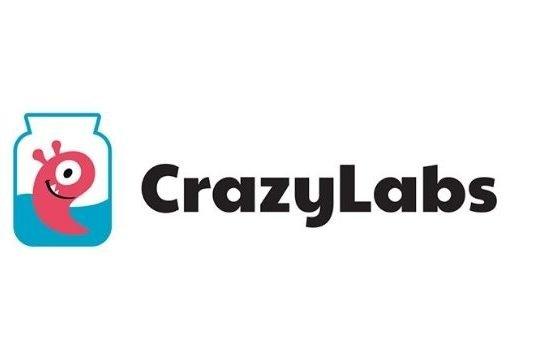 gezegende-crazylabs-4-milyar-indirilmeyi-gecti