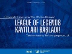 gezegende-intel-university-esports-projesi-turkiyede-hayata-geciyor