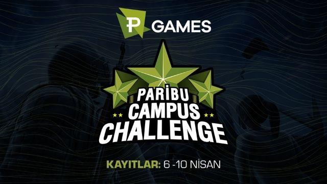 gezegende-paribu-universite-ogrencilerini-pubg-mobile-turnuvasina-davet-ediyor