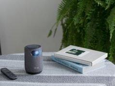 gezegende-asus-yeni-tasinabilir-projektoru-zenbeam-latte-l1i-duyurdu