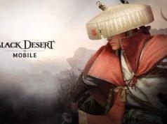 gezegende-black-desert-mobile-yeni-sura-sinifini-tanitiyor