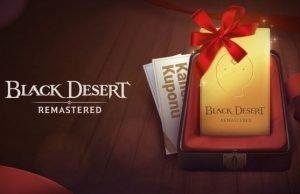 gezegende-black-desert-turkiyemenada-bayram-kutlamalari-devam-ediyor