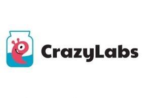 gezegende-crazylabs-hyper-summer-challenge-ile-oduller-dagitiyor