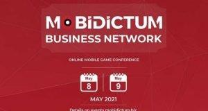 gezegende-mobidictum-business-network-basliyor