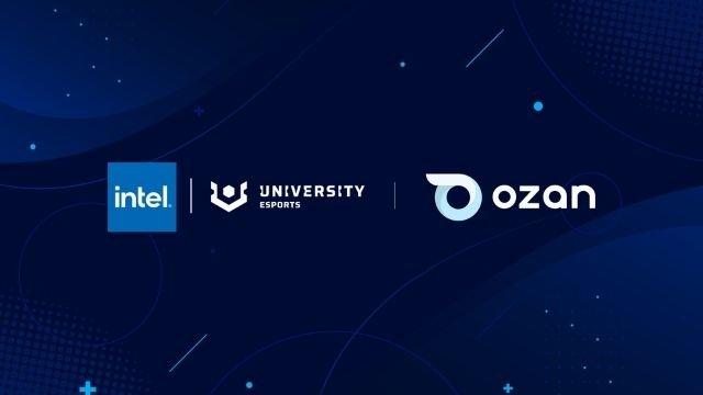 gezegende-ozan-superapp-intel-university-esports-turkiyenin-100-000-tllik-odul-sponsoru-oldu