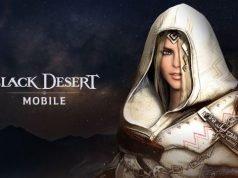 gezegende-yeni-takimyildizlari-ve-hazine-sistemi-black-desert-mobilea-eklendi