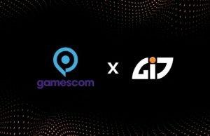 gezegende-gaming-in-turkey-bu-yil-ikinci-kez-gamescom-2021in-resmi-partneri-oldu
