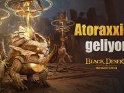 gezegende-ilk-esli-oynanis-zindani-atoraxxion-black-desert-turkiyemenaya-geliyor