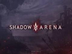 gezegende-pearl-abyss-shadow-arenada-yeni-ustalik-sistemini-tanitti