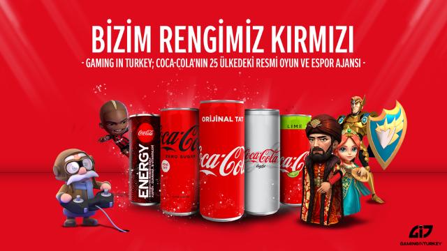 gezegende-coca-colanin-25-ulkedeki-oyun-ve-espor-ajansi-gaming-in-turkey-oldu