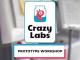 gezegende-crazylabsin-prototip-atolyesi