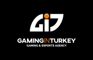 gezegende-gaming-in-turkeyde-ust-duzey-atama