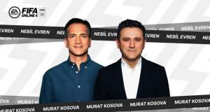 gezegende-kosova-evren-fifa-online-4te